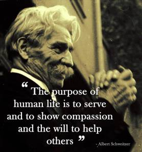 quotes_on_humanity_and_compassion